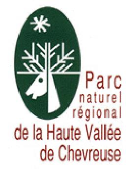 logo_PNRHVC