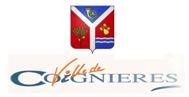 logo-ville_de_coignieres